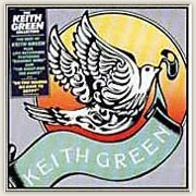 keithgreencollection2
